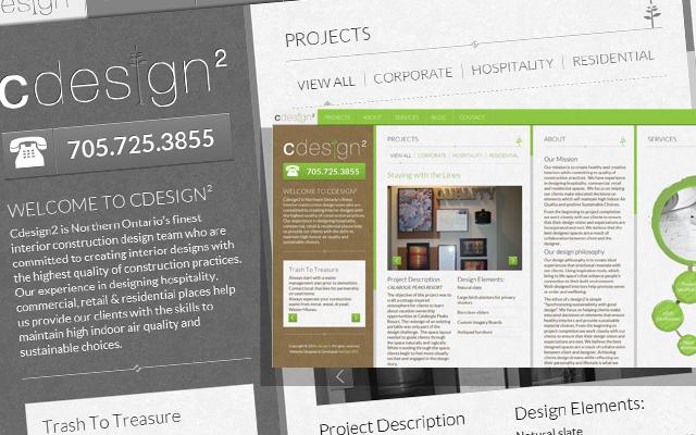 netgain portfolio client cdesign2