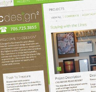 C Design2