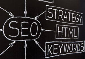 netgain service search engine optimization