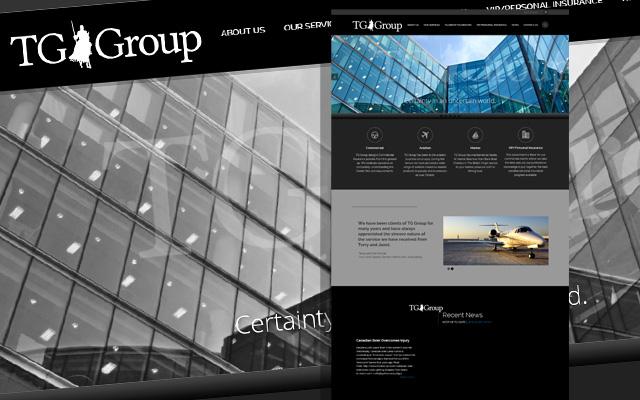 netgain seo client tg group