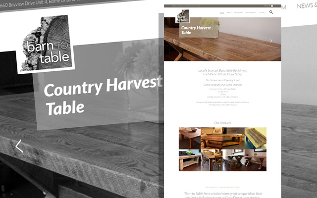 barn-to-table_gallery