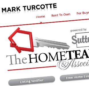 Mark Turcotte New Barrie Real Estate Listings