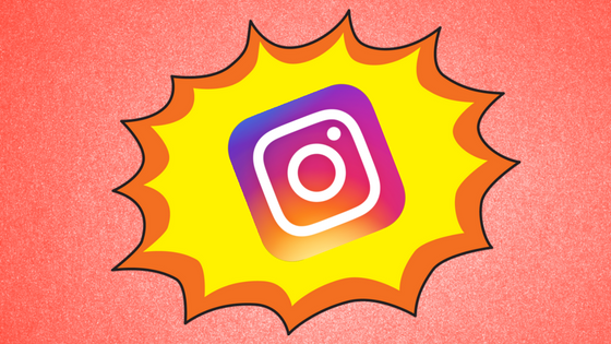 Instagram_StephenDonkers_NetGain_Blog