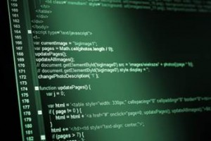 javascript-image