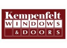 Kempenfelt Windows