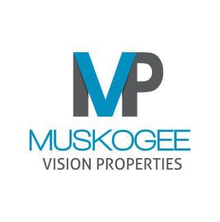MVP Muskogee Vision Properties Website