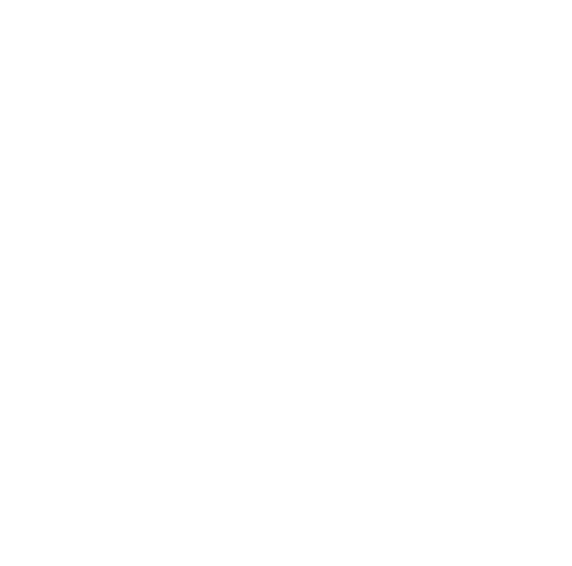 eCommerce Shopping Cart Icon