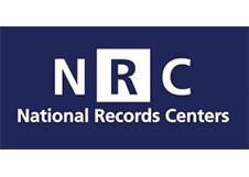 NRCLogo