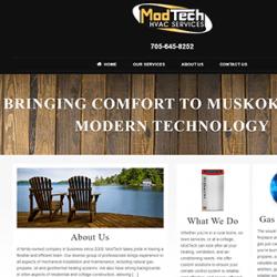 ModTech